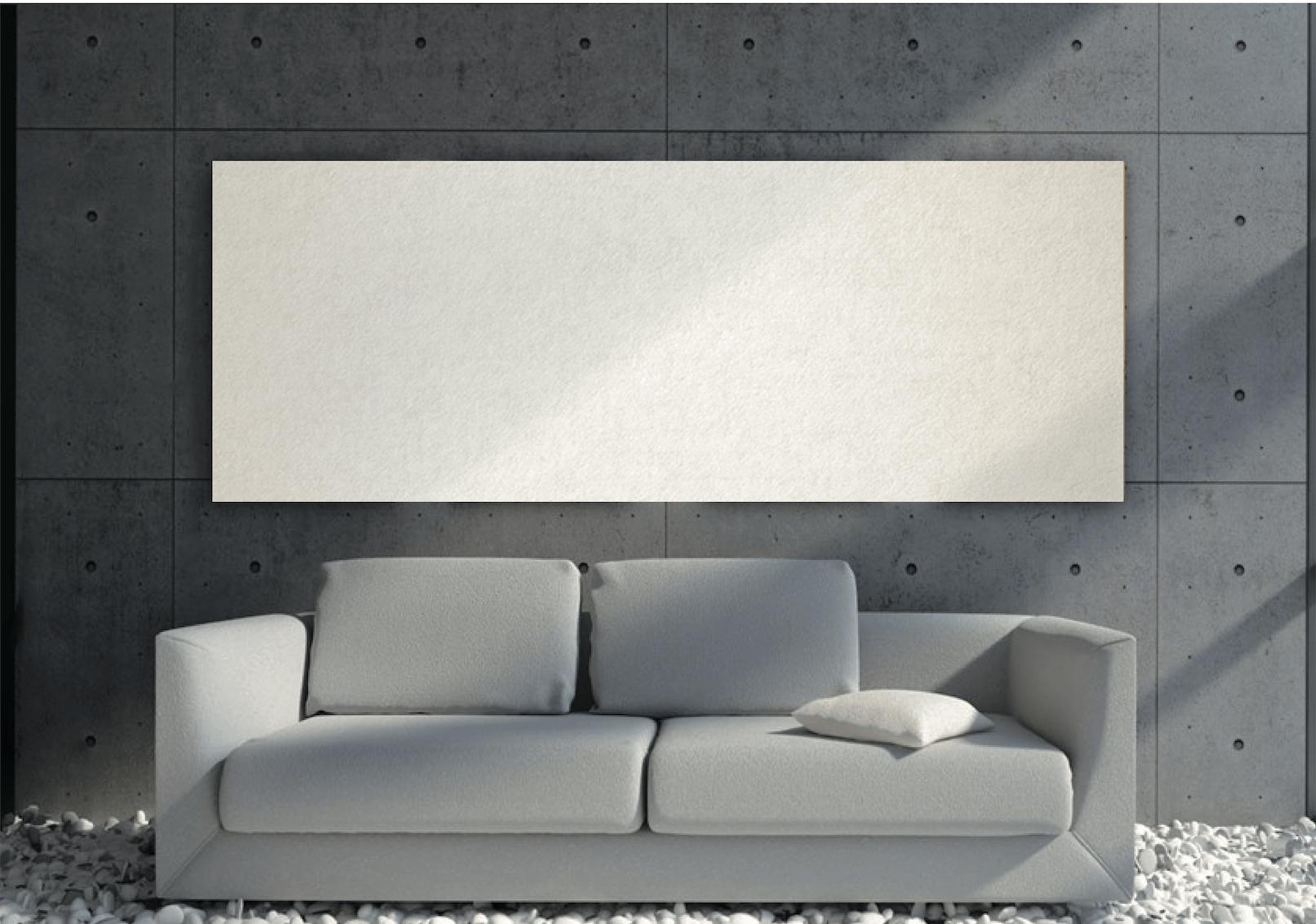 富山デザインコンペティション「INTERIOR SOUND DESIGN」