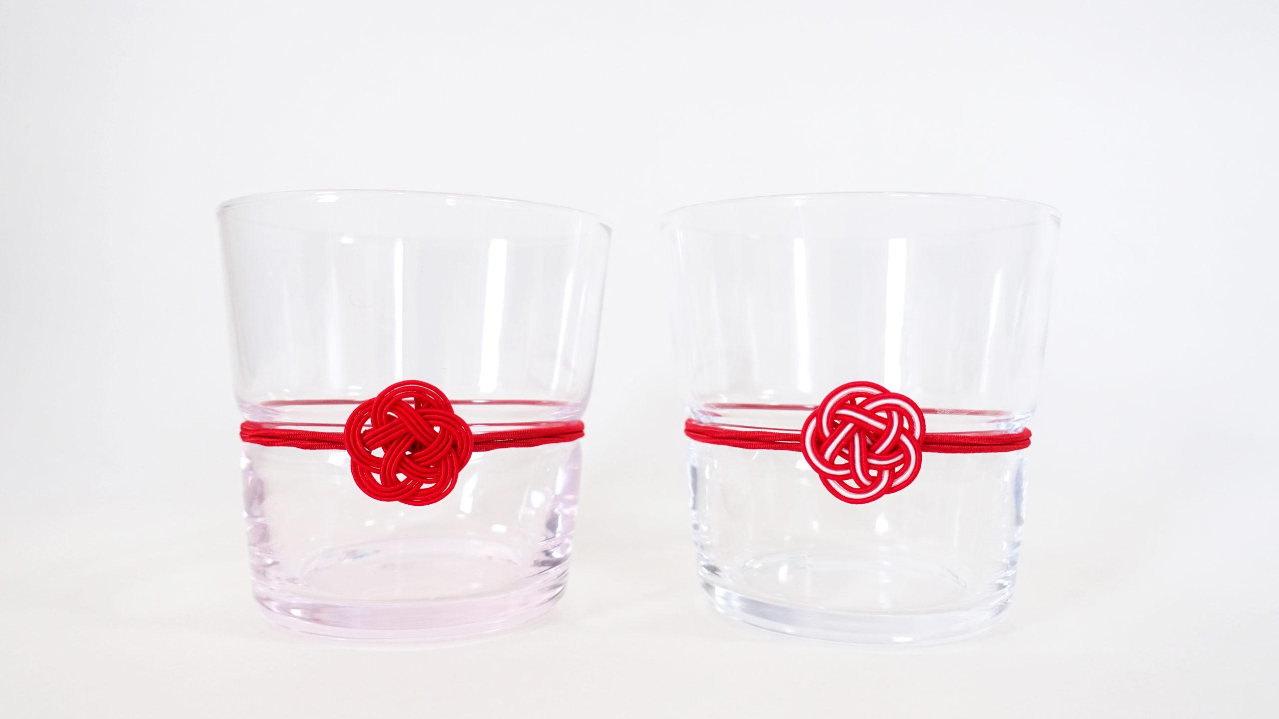 東急ハンズにて「ゆいグラス」を販売開始いたしました