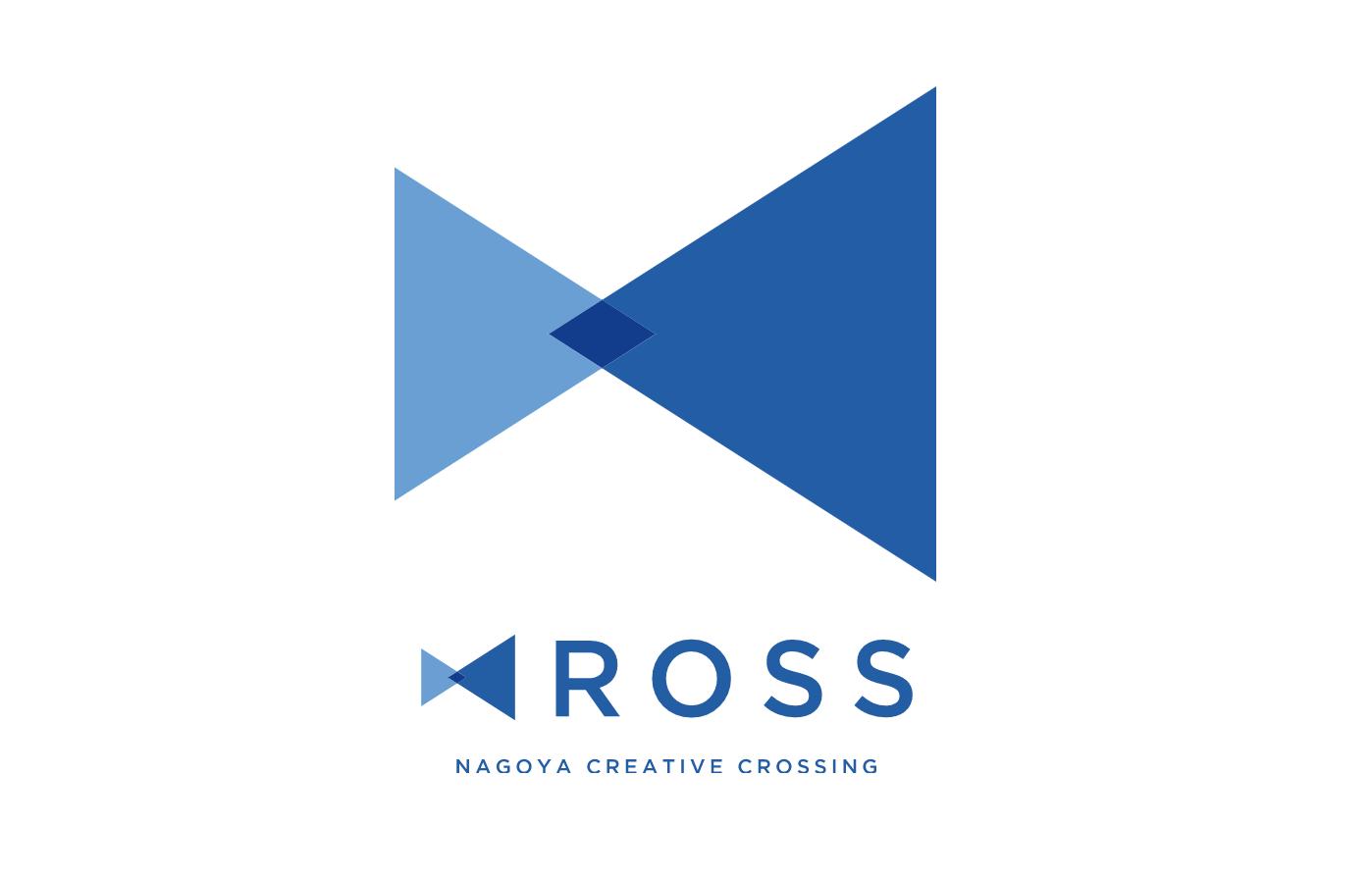 名古屋市主催 異業種連携ワークショップ XROSSに参加いたします