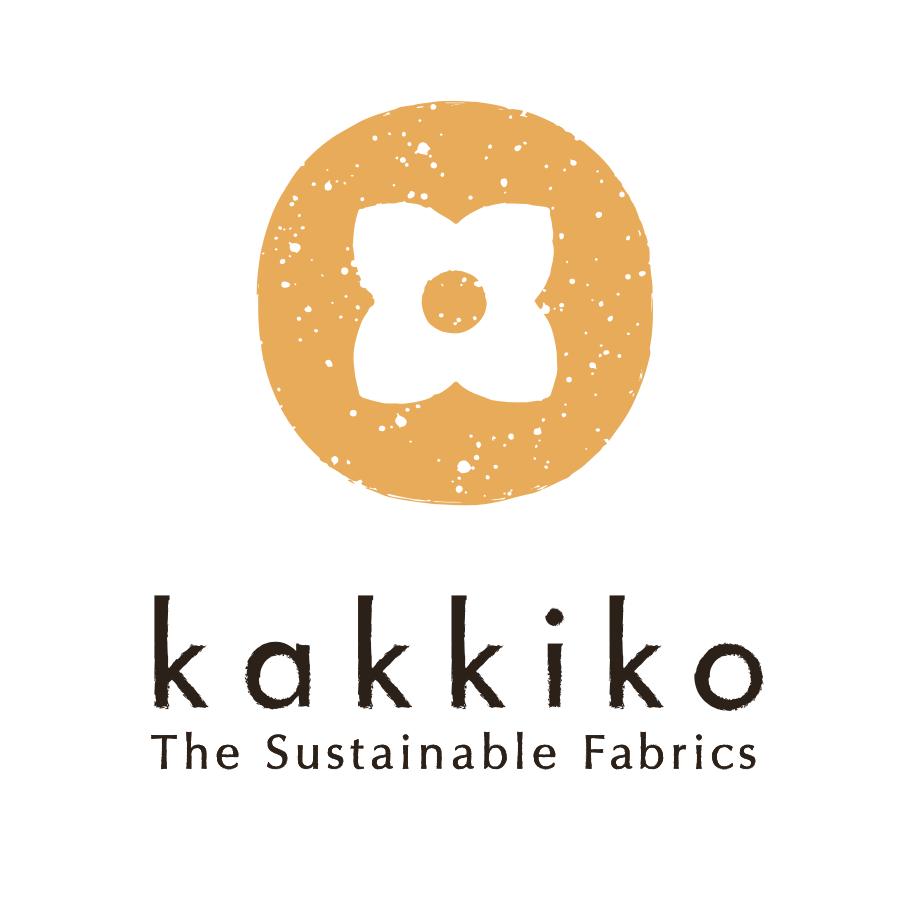 kakkiko リブランディング・ロゴマーク制作/ビッググロウス(鳥取県)